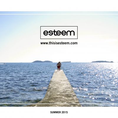 esteem_Lookbook_Summer2015