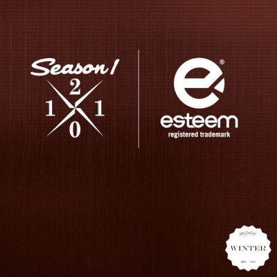 esteem_lookbook_winter_2011