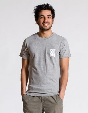 esteem TEACHER t-shirt