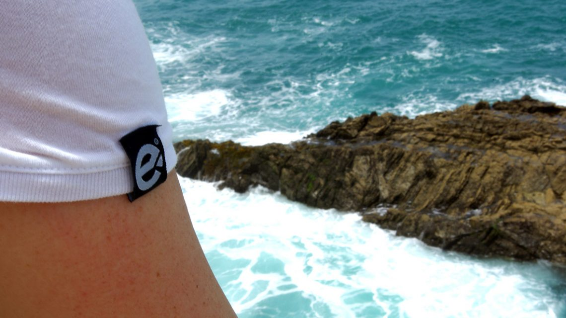 esteem Fuerteventura Sommer
