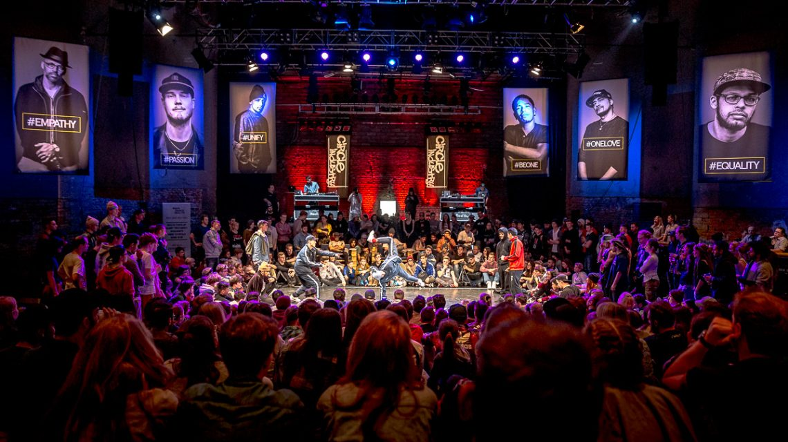 esteem circle industry breakdance event salzburg