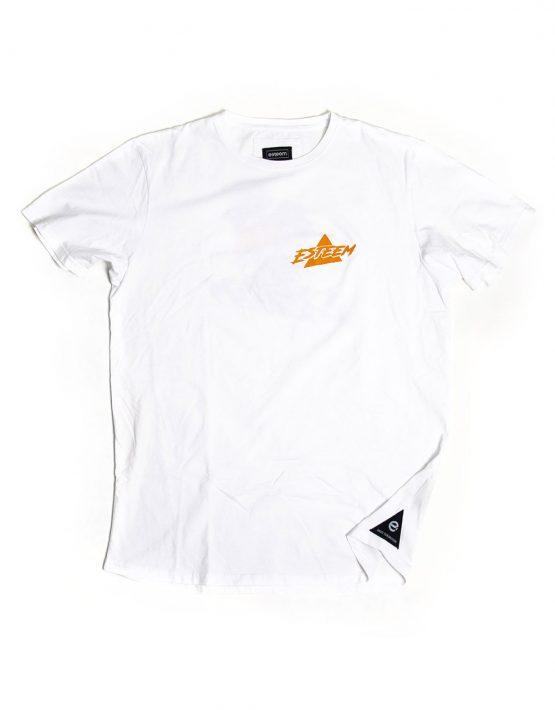 esteem RETRO PALM T-shirt front