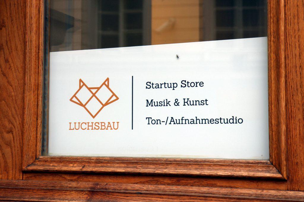esteem im Luchsbau Linz