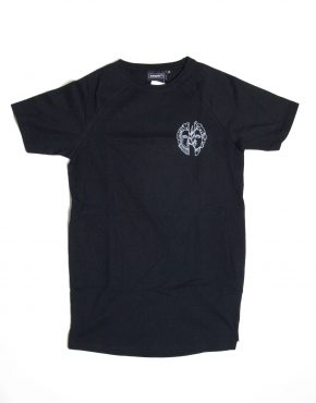 esteem DEMUJA Hidden Paradiese T-shirt